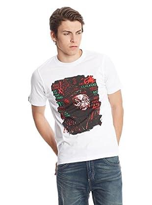Wrung T-Shirt Spizike
