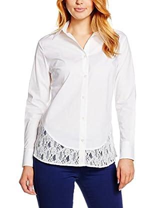 Bramante Camicia Donna