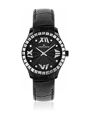 Jacques Lemans Reloj de cuarzo Woman  30.0 mm