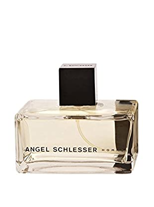 Angel Schlesser Eau de Toilette Hombre Men 125 ml