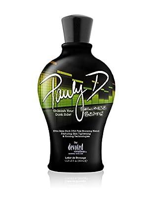Pauly D Bronze Beats Ultra Dark DHA Free Bronzing Blend 360ml, Preis/100ml: 7,76 EUR