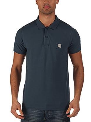 Bench Poloshirt