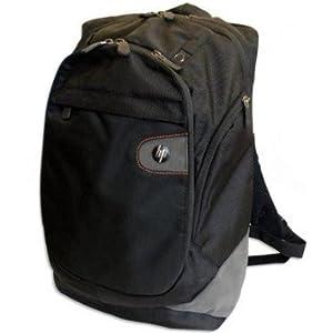 HP BOT88PA Executive Backpack