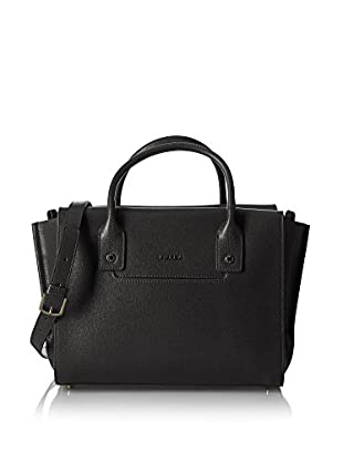 Furla Bolso asa de mano Linda Carry-All