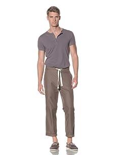 SIFR Men's Caddee Pant (Brown)