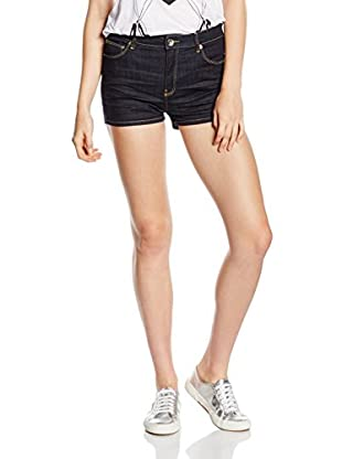 Love Moschino Shorts Denim