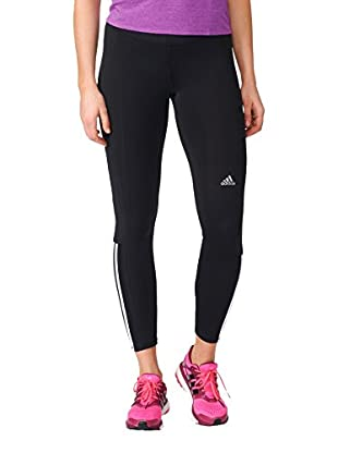 adidas Leggings Oz Long Tgt W