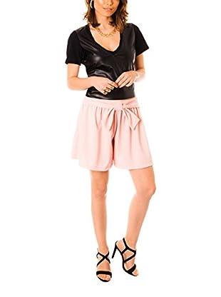 Mademoiselle Lili Shorts Anais