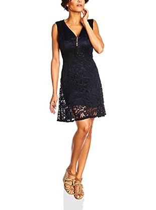 Glamour Paris Vestido