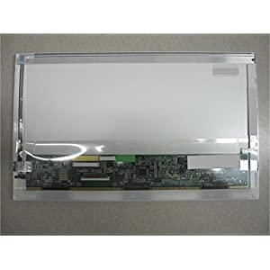 "Dell Inspiron Mini 1010 Claa101Nb01A Laptop LCD Screen 10.1"" WSVGA LED ( Compatible Replacement )"