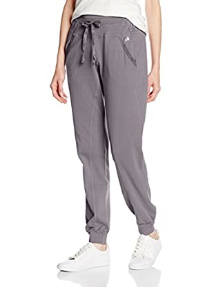 DEHA Sweatpants B22656