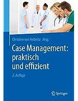Case Management: praktisch und effizient
