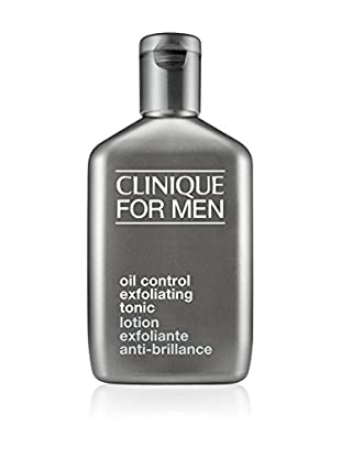 CLINIQUE Peelinglotion Men 3.5 200 ml, Preis/100 ml: 9.97 EUR