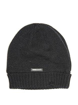 Momodesign Mütze