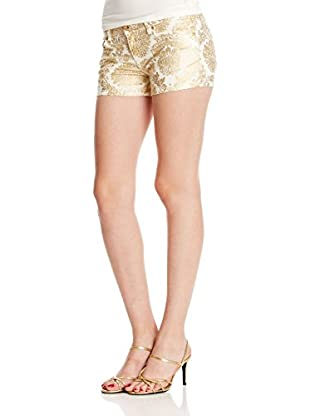 Sidecar Shorts Norma