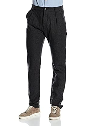 MURPHY & NYE Hose Structure  Slouchy