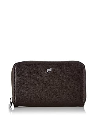 Porsche Design Handyhülle French Classic 3.0 Phone Wallet