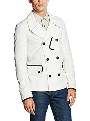 Belstaff Trenchcoat Northbridge