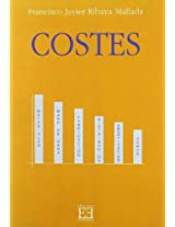 Costes/ Costs