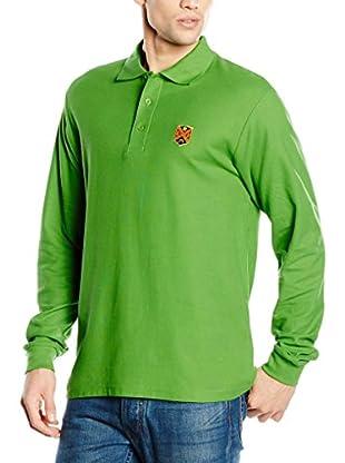POLO CLUB Poloshirt Big Gentleman