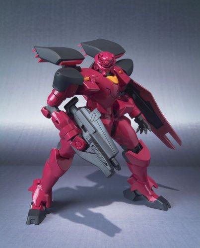 Robot魂 GNX-704T 先驱式