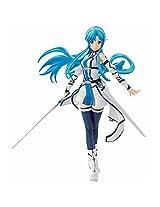 Sao Sword Art Online Ichiban Kuji Stage 3 Prize B Asuna Premium Figure