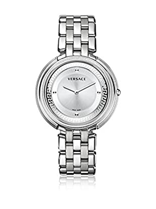 Versace Orologio con Movimento al Quarzo Svizzero Woman Thea 39 mm