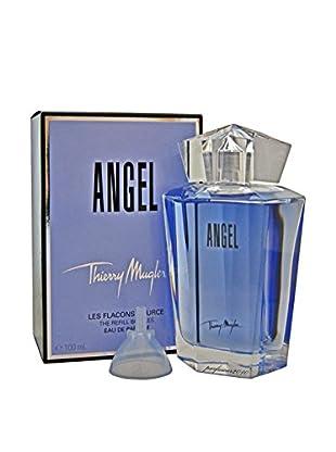 THIERRY MUGLER Eau De Parfum Mujer Angel Refill 100 ml