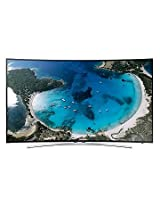 Samsung 48 inch 3D Smart LED TV 48H8000