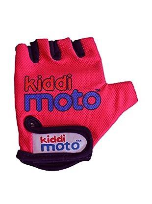 Kiddimoto Handschuhe Sport Neon