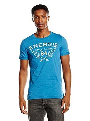 ENERGIE T-Shirt Lang