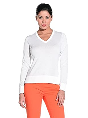 Brooks Brothers Pullover