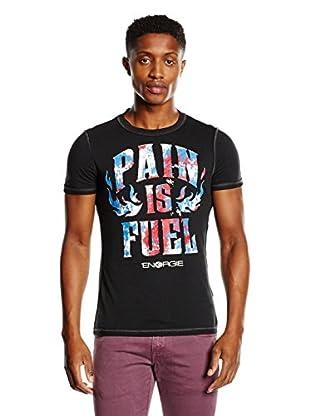 Energie T-Shirt Burns