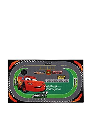 ABC Teppich Cars Racing Rug