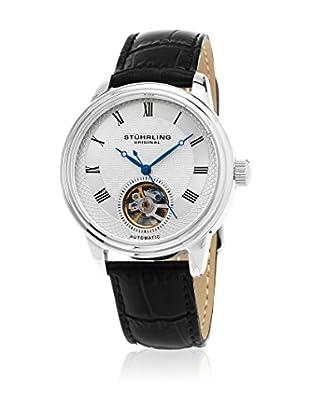 Stührling Original Reloj automático Perennial 780  42 mm