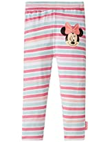Disney Baby Girls' Trousers