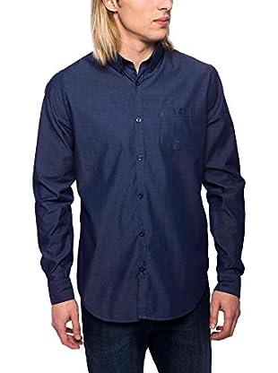 Cerruti Camisa Hombre CMM5207480 C1045