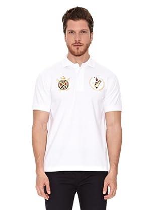 Polo Club Polo Liberty (Bianco)