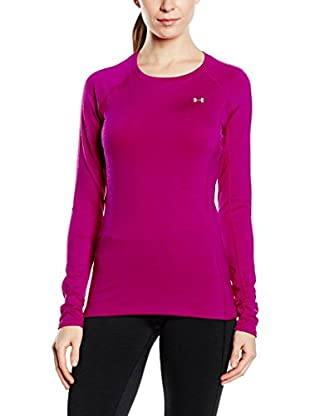 Under Armour Funktionslongsleeve Cg Cozy Crew