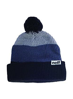 Neff Gorro Snappy