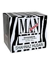 Shahnaz Husain Shaman, 40g
