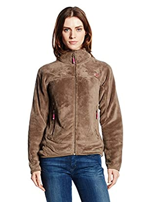 Geographical Norway Forro Polar