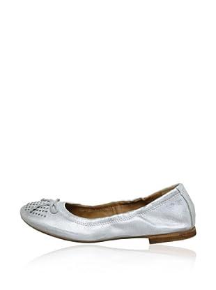 Belmondo Ballerina (Silber)