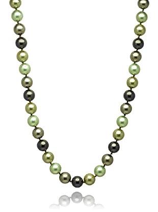 Perldor Collar 60650005, 60 cm