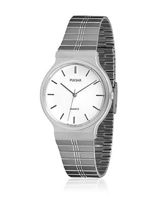 Pulsar Reloj 6269