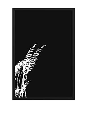 New Era Art Grass Chalkboard, 22