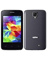Spice Smart Flo Mi-347 Black