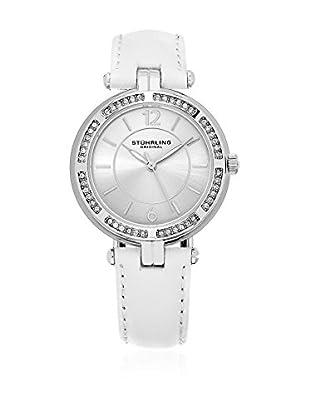 Stührling Original Uhr mit japanischem Quarzuhrwerk Man Serena 550 33 mm