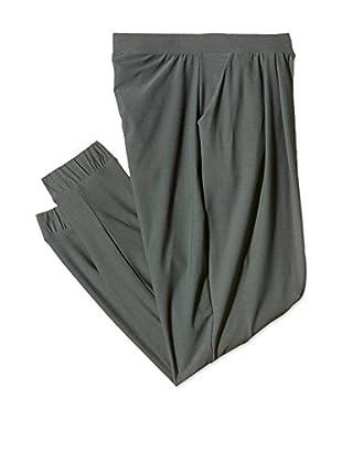 Junarose Pantalone