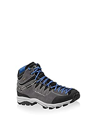 Garmont Calzado Outdoor Sticky Rock Hiker Gtx®